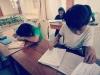 children-s-ministry