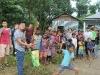 childrens-ministry-2